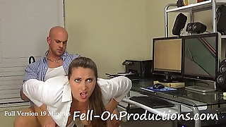 Mom(Madisin Lee) Fucks Son before Dad Gets Home perfectly Work No Bit