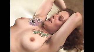 White perishable milf anal bbc think the world of
